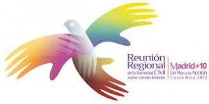 DECLARACION DE TRES RIOS MADRID +10 MAYO2012